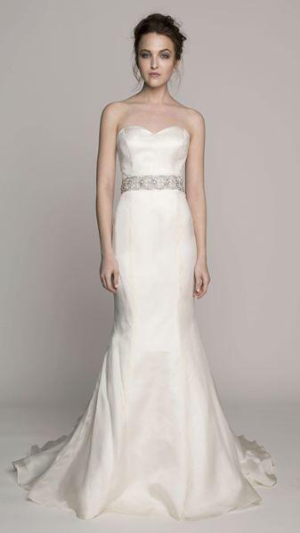 kelly-faetanini-wedding-dresses-spring-2014_3