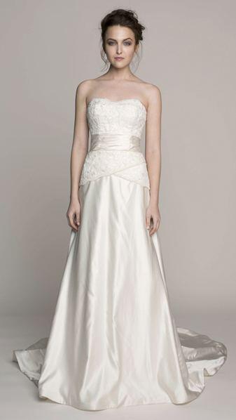 kelly-faetanini-wedding-dresses-spring-2014_4