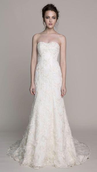 kelly-faetanini-wedding-dresses-spring-2014_5