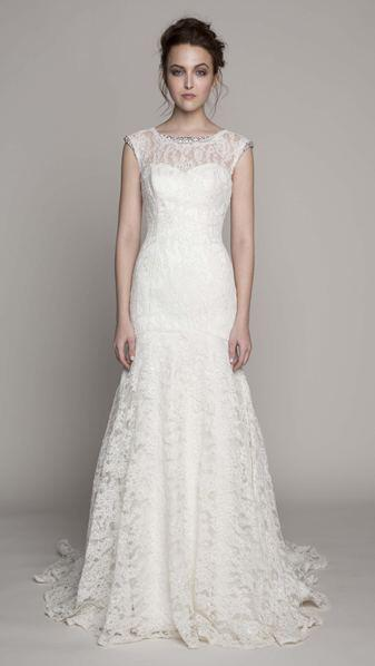 kelly-faetanini-wedding-dresses-spring-2014_6