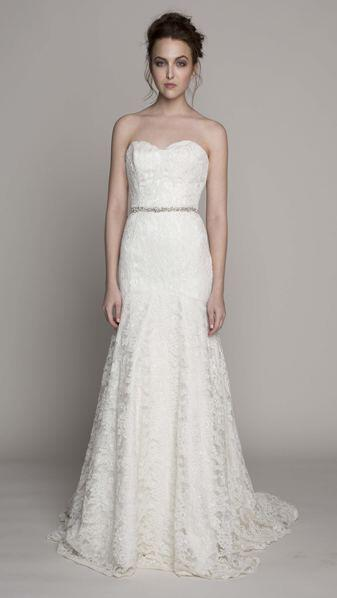 kelly-faetanini-wedding-dresses-spring-2014_7