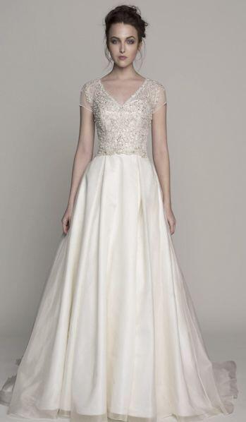 kelly-faetanini-wedding-dresses-spring-2014_8