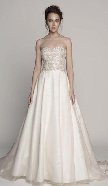 kelly-faetanini-wedding-dresses-spring-2014_9