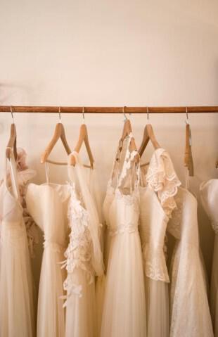 kula_tsurdiu_wedding_dress_1