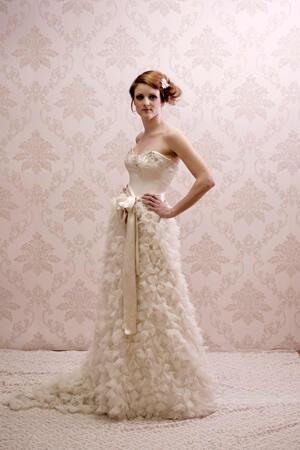 kula_tsurdiu_wedding_dress_11
