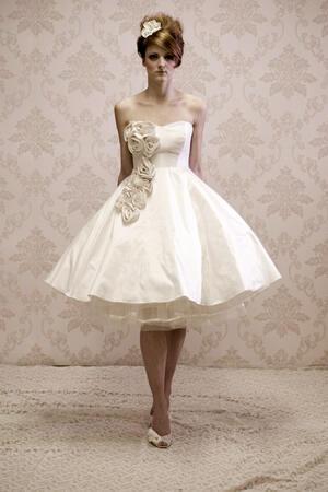 kula_tsurdiu_wedding_dress_12