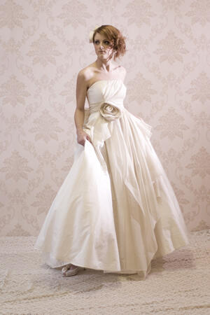 kula_tsurdiu_wedding_dress_13