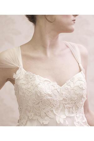 kula_tsurdiu_wedding_dress_14