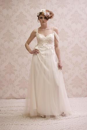 kula_tsurdiu_wedding_dress_15