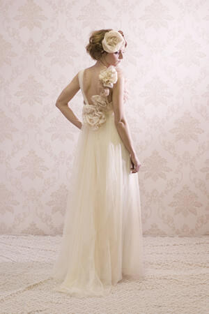 kula_tsurdiu_wedding_dress_16