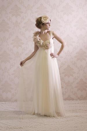 kula_tsurdiu_wedding_dress_17