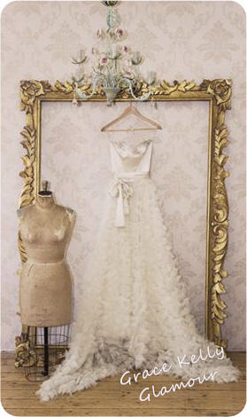 kula_tsurdiu_wedding_dress_18