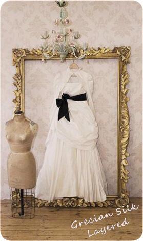 kula_tsurdiu_wedding_dress_19