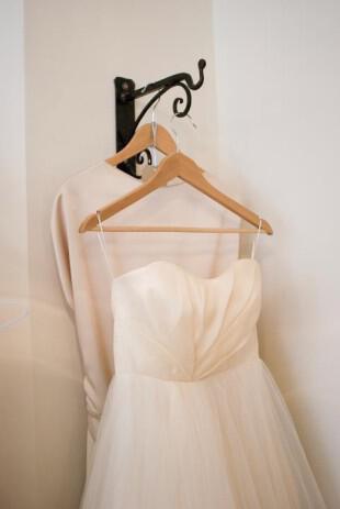 kula_tsurdiu_wedding_dress_2