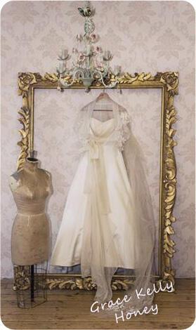 kula_tsurdiu_wedding_dress_20