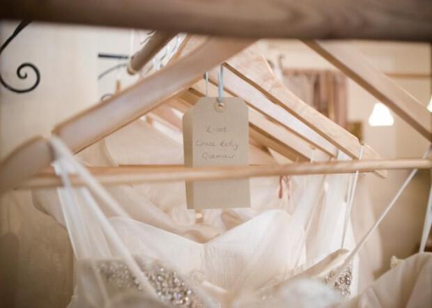 kula_tsurdiu_wedding_dress_4
