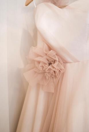 kula_tsurdiu_wedding_dress_5