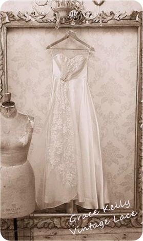 kula_tsurdiu_wedding_dress_6