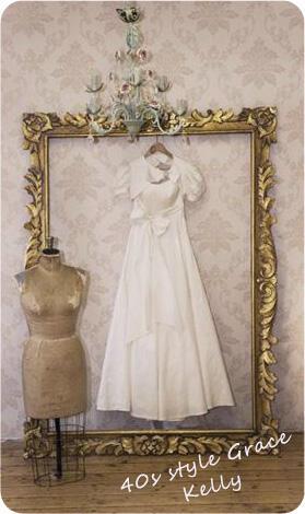 kula_tsurdiu_wedding_dress_8