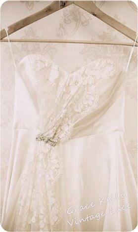 kula_tsurdiu_wedding_dress_9