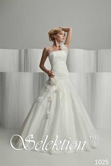 bd7b55504f8 Οι τιμές μας στα νυφικά, στα βραδινά φορέματα και στα υπόλοιπα είδη γάμου  είναι πολύ προσιτές ( και από τις πιο οικονομικές τιμές που υπάρχουν στην  αγορά ) ...