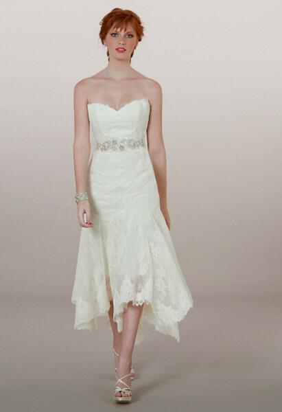 liancarlo-wedding-dresses-collection-spring-2014_1