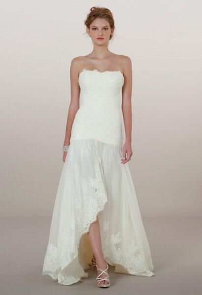 liancarlo-wedding-dresses-collection-spring-2014_10