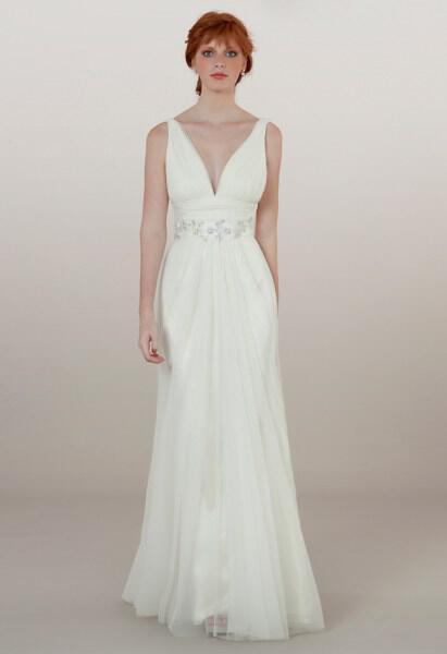 liancarlo-wedding-dresses-collection-spring-2014_11