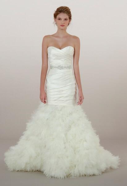 liancarlo-wedding-dresses-collection-spring-2014_12