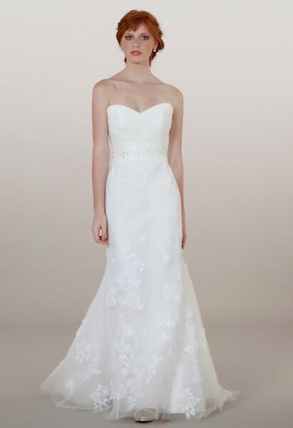 liancarlo-wedding-dresses-collection-spring-2014_13