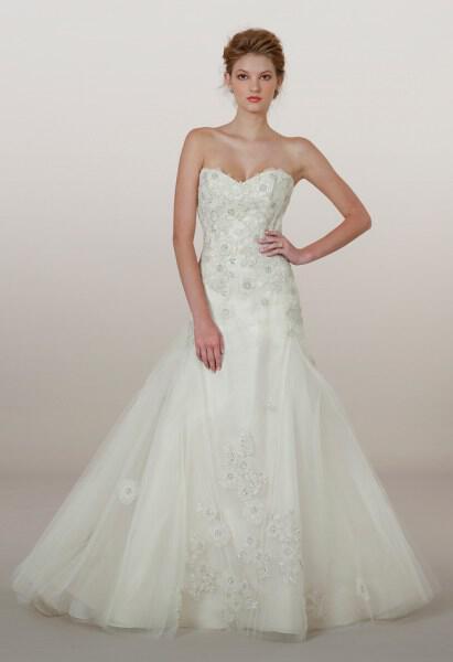 liancarlo-wedding-dresses-collection-spring-2014_14