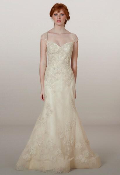 liancarlo-wedding-dresses-collection-spring-2014_15