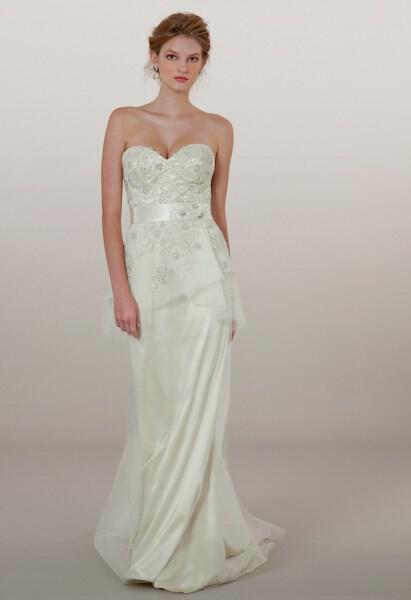liancarlo-wedding-dresses-collection-spring-2014_16