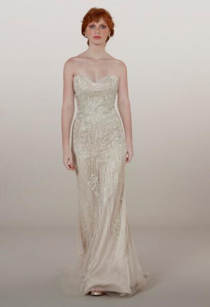 liancarlo-wedding-dresses-collection-spring-2014_17