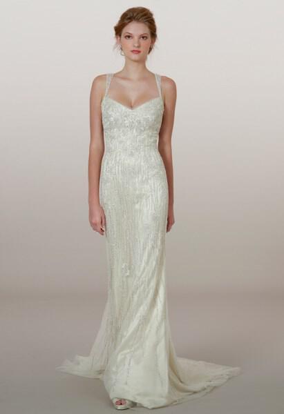 liancarlo-wedding-dresses-collection-spring-2014_18