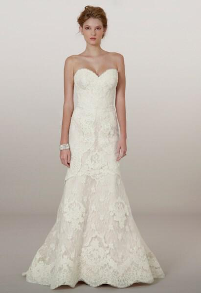 liancarlo-wedding-dresses-collection-spring-2014_2