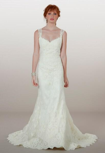 liancarlo-wedding-dresses-collection-spring-2014_3