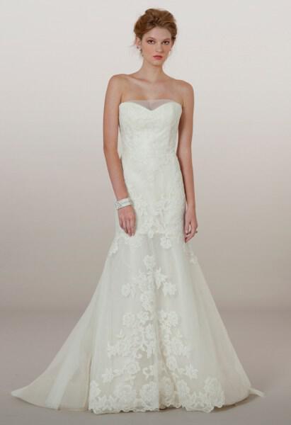 liancarlo-wedding-dresses-collection-spring-2014_4