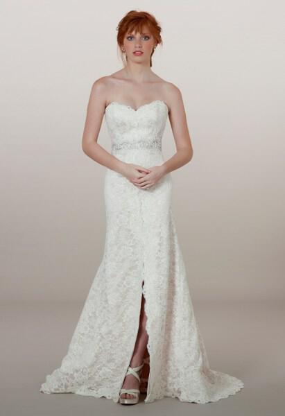 liancarlo-wedding-dresses-collection-spring-2014_5