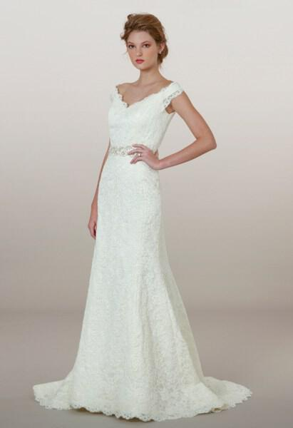 liancarlo-wedding-dresses-collection-spring-2014_6