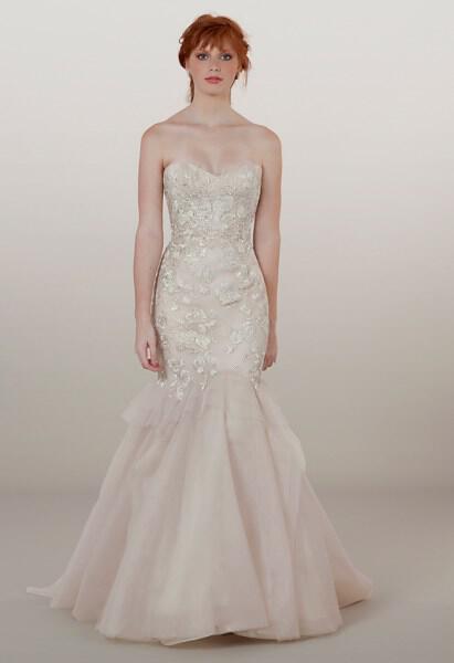 liancarlo-wedding-dresses-collection-spring-2014_7
