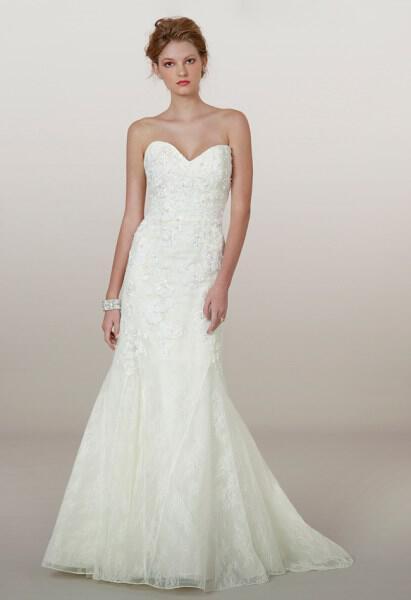 liancarlo-wedding-dresses-collection-spring-2014_8