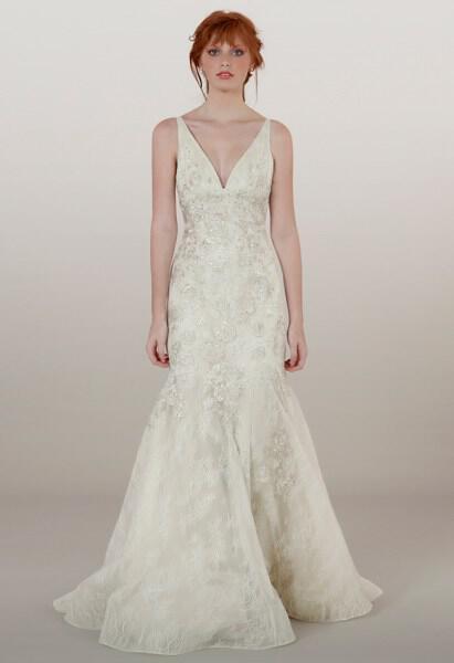 liancarlo-wedding-dresses-collection-spring-2014_9