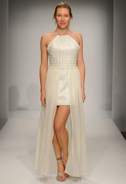 madeleine-fig-wedding-dresses-collection-spring-2014-1