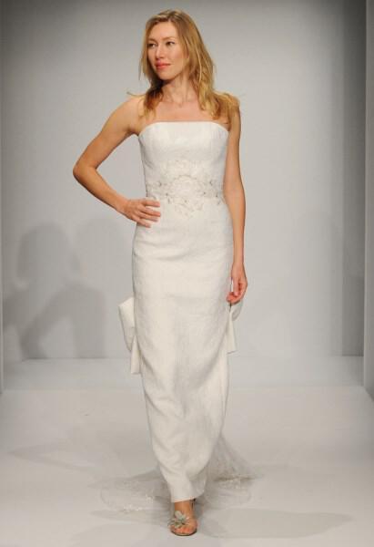 madeleine-fig-wedding-dresses-collection-spring-2014-2