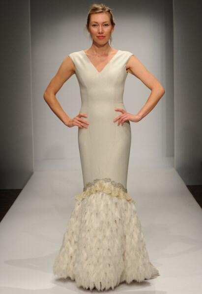 madeleine-fig-wedding-dresses-collection-spring-2014-3