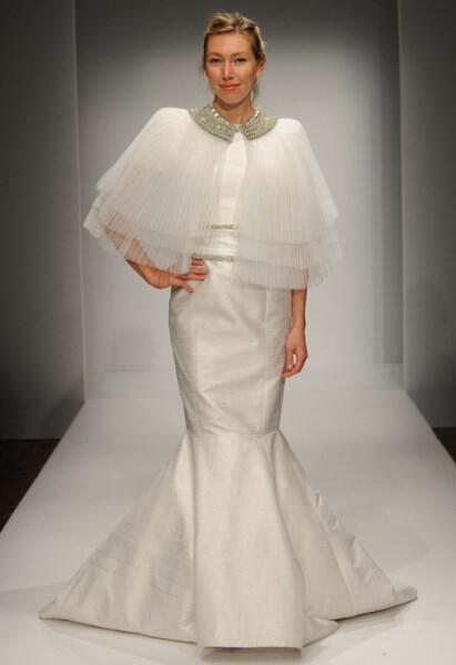 madeleine-fig-wedding-dresses-collection-spring-2014-4