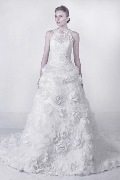 madore-by-veejay-floresca-fall-winter-2013-2014-bridal-lookbook-4