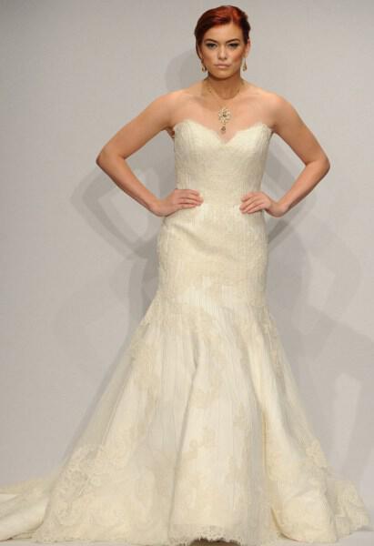 matthew-christopher-wedding-dresses-collection-spring-2014_1