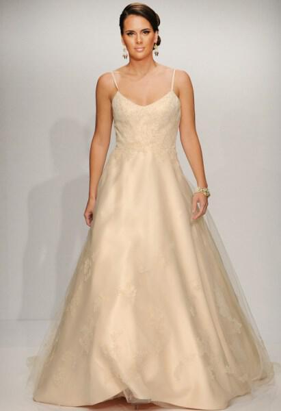 matthew-christopher-wedding-dresses-collection-spring-2014_10